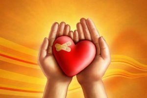 heart picture-325x213